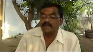 వారం  రోజుల్లో  నాకు  నా  భార్యకు  షుగర్  నార్మల్  అయింది ,  ఇది  నిజంగా  అద్భుత  ఔషధం
