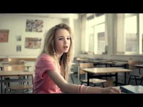 Norvegia Reklame