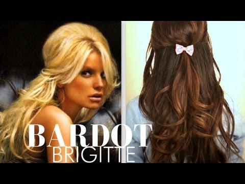 Bardot - Down