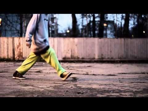 танец ног !!!!!!!