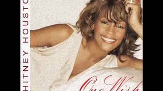 Watch Whitney Houston Deck The Halls Silent Night video