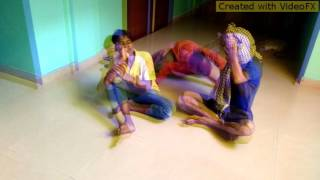 Bholenath video song is that what