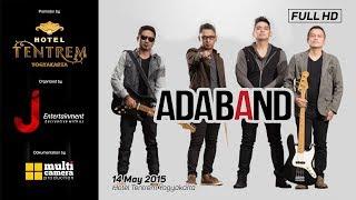 Download Lagu ADA Band -  Masih Sahabatku Kekasihku REUNI DEWA with Ari Lasso ( Live Concert ) Gratis STAFABAND