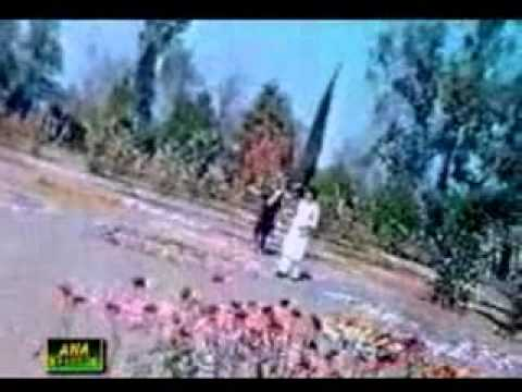 aa chan mahi donwae pyar kar(noor jahan...