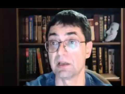 Эдуард Бабаджанян отвечает на вопросы