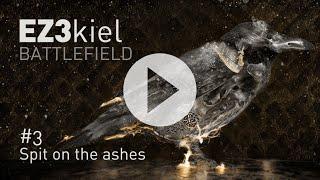 Watch Ez3kiel Spit On The Ashes video