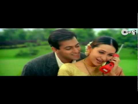Biwi No 1 - Theatrical Trailer - Salman Khan, Karisma Kapoor &amp; Anil Kapoor