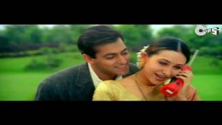 Biwi No. 1 (1999) - Official Trailer