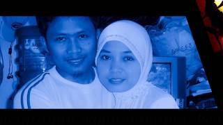 Download Lagu Ahmed Bukhatir - Zawjati (My Wife) زوجتي - أحمد بوخاطر Gratis STAFABAND
