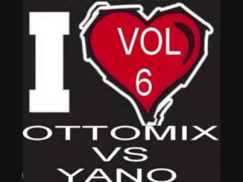 New Afro - Fisando (ottomix Vs Yano Vol 6) video