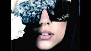 Watch Lady Gaga Beautiful Dirty Rich video