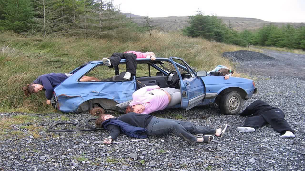 canadian motor vehicle traffic collision statistics 2016 pdf