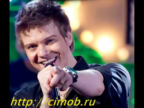 Michel Telo Bara Bara Bere Bere 2012 video