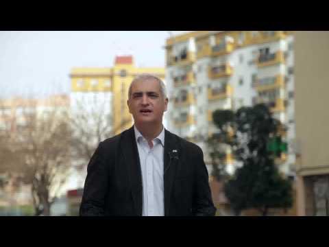 #DefiendeAndalucía #votaPA