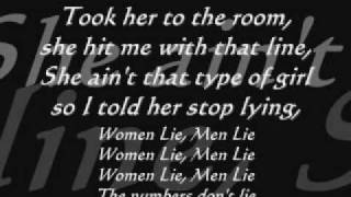 Watch Yo Gotti Women Lie Men Lie video
