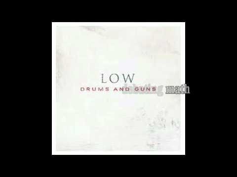 Low - Breaker
