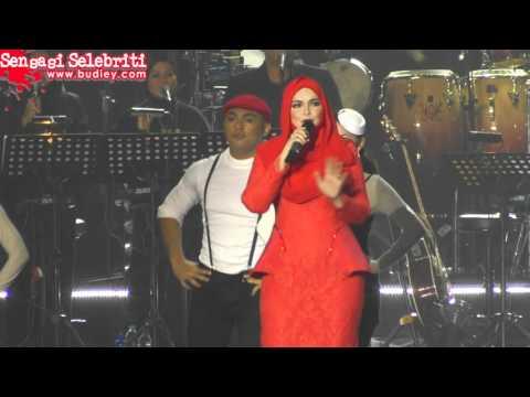 Cindai - Dato Siti Nurhaliza