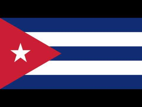 Vintage DX: Cuban numeric station (V02a) on 7887 kHz  (2006)