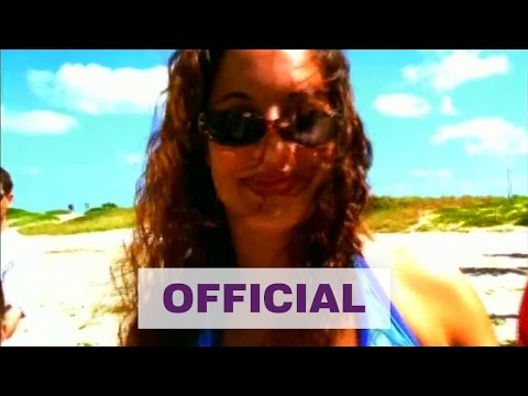 The Underdog Project - Summer Jam (Official Video HD)