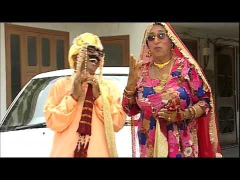 Family 421 Funny Punjabi Movie Gurchet - Download