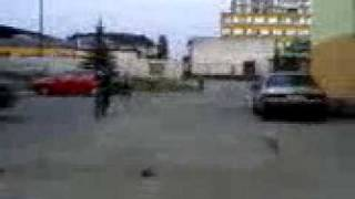 Tokijo Drift 1