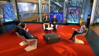 The EU and Venezuela: Back Guaido, back elections, or back off?