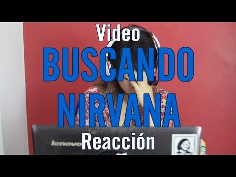 #018 La Película De Milett Figueroa |Buscando Nirvana Video Reacción