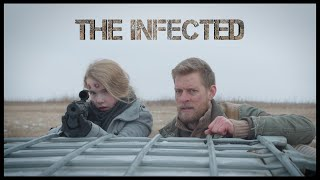 The Infected (Sci-Fi Short Film)