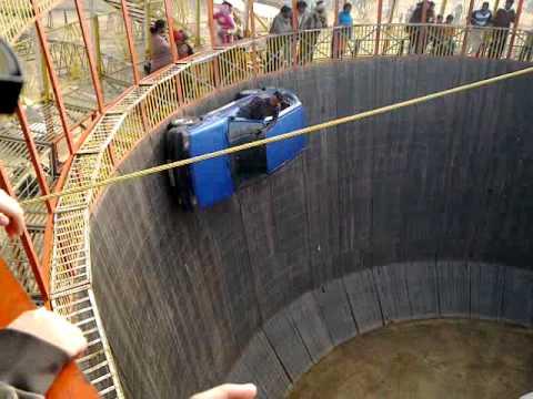 Maut Ka Kuan - The Well of Death.mp4 thumbnail