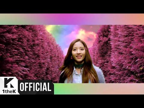 download lagu WJSN우주소녀 Cosmic Girls _ I Wish� gratis
