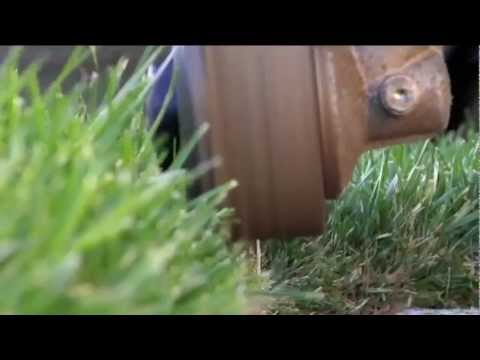 Lawn Care Fairfield CA | Landscaping in Fairfield & Vacaville CA - 707 816 9401