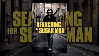 Warm Bodies - Searching For Sugar Man