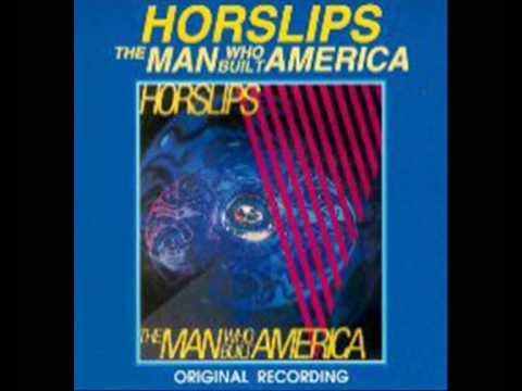 Horslips - Ill Be Waiting
