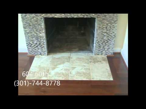 604 60th Ave Fairmount Heights Md 20743. Swan Properties Inc, www.swanpropertiesinc.com, CDA down payment grant money, my home grant money, First time home b...