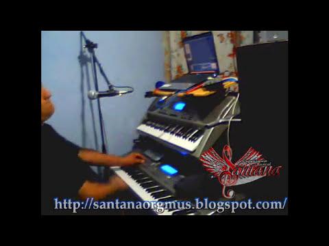 Esta Noche Quiero Volar By. Alex Santana + ¡descarga gratis!