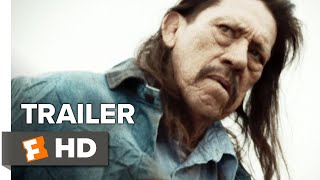 3 From Hell Teaser Trailer #1 (2019) | Movieclips Indie