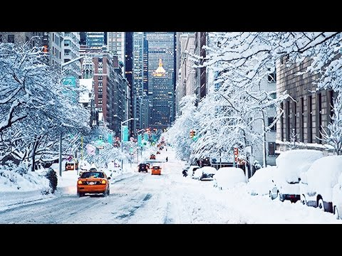 Best first date ideas nyc winter