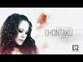 Bella Nazari - Oh Cintaku (Official Lyric Video) MP3