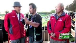Suab Hmong Sport News:  Hmong Legend Soccer Players, Yia Vang and Cha Xue Yang