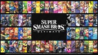 [Player Saico] Hoy Smash, mañana Pokemon en el Pokemon Day   Stream