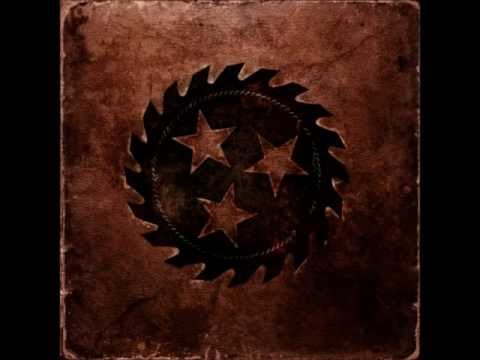 Whitechapel - Make It Bleed