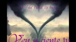 Watch Ledian Sol De Hoy video