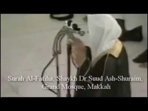 Imam E Bait Ullah (ka'abah) Crying video