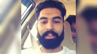parmish verma funny live sessions || must watch || permish verma lifestyle