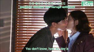 download lagu I Only See You - Kwon Jin Ah You're gratis