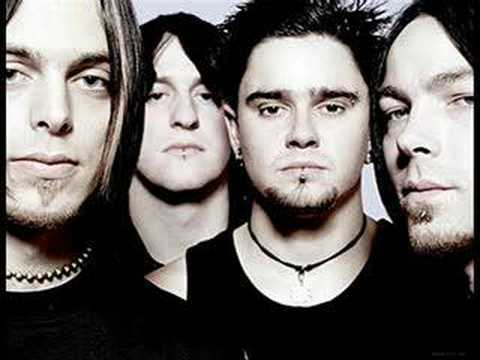Bullet For My Valentine - Forever And Always - FULL Video