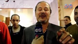 وائل نور;ما حدث للطيار الأردنى ضد الإسلام