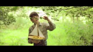 Watch James Taylor September Grass video