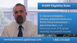 Wayne, NJ Foreclosure Help | Should I Declare Bankruptcy Before Foreclosure? | 07470 Paterson