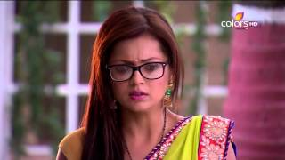 Madhubala - ??????? - 9th May 2014 - Full Episode (HD)